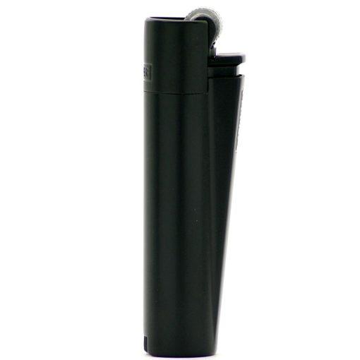clipper metal matte black ongyujto 01