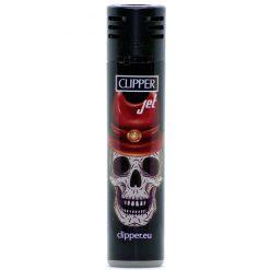 clipper ongyujto elolrol jet hat skulls 04