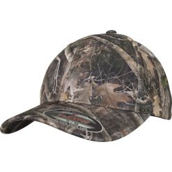 flexfit true timber kanati camo fullcap sapka 01