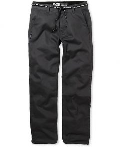 dgk working man 5 grey chino nadrag