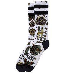 american socks armstrong zokni 01