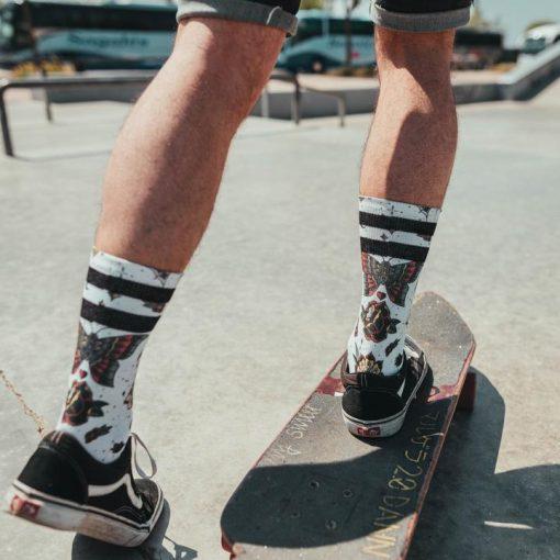 american socks armstrong zokni 03