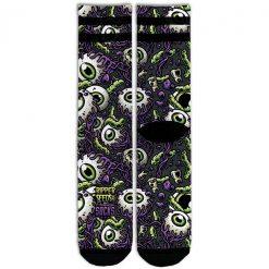 american socks psycho eyeballs zokni 02