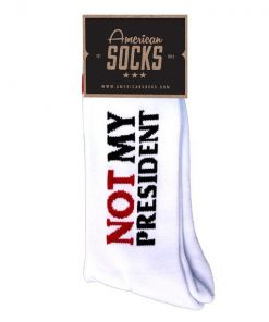 american socks not my president zokni 02