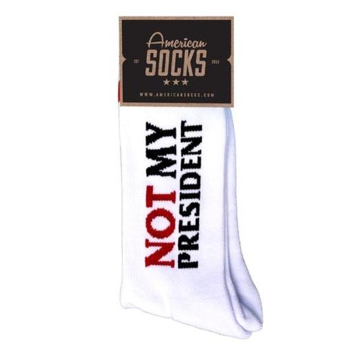 american socks not my president zokni 02