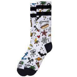 american socks tattoo boy zokni 01