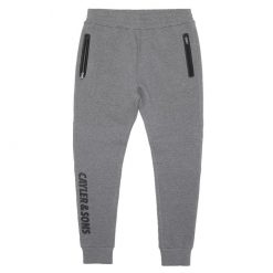 cayler-sons-melegitonadrag-grey-heather-black