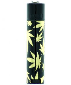 clipper metal cannabis black ongyujto 01