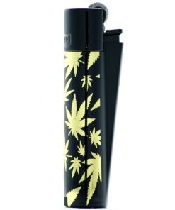 clipper metal cannabis black ongyujto 02