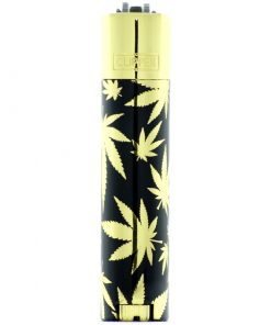 clipper metal cannabis gold ongyujto 01