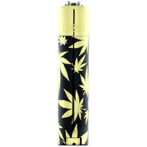 clipper metal cannabis gold ongyujto 01