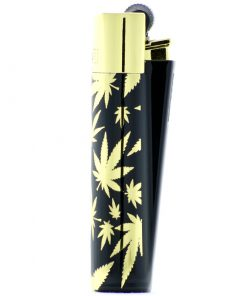 clipper metal cannabis gold ongyujto 02