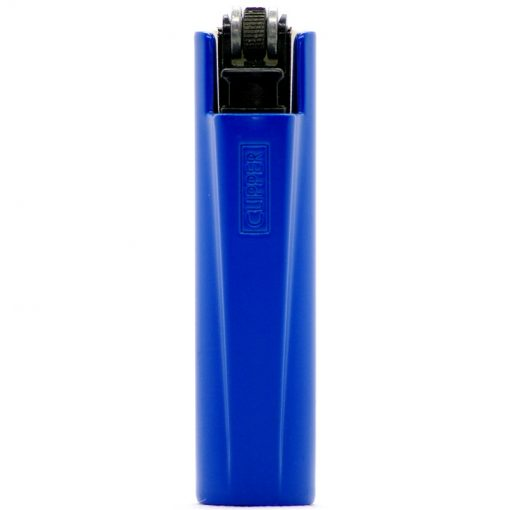 clipper micro metal cover blue ongyujto 01