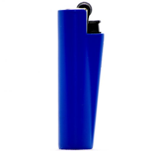 clipper micro metal cover blue ongyujto 02