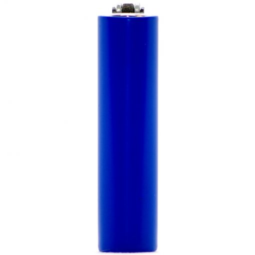 clipper micro metal cover blue ongyujto 03