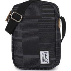 pack society small valltaska black stripe 01