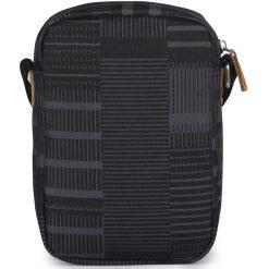 pack society small valltaska black stripe 02