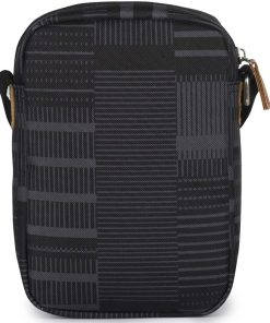 pack society small valltaska black stripe 02