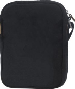 pack society small valltaska solid black 02