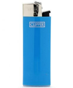 clipper brio blue ongyujto 01