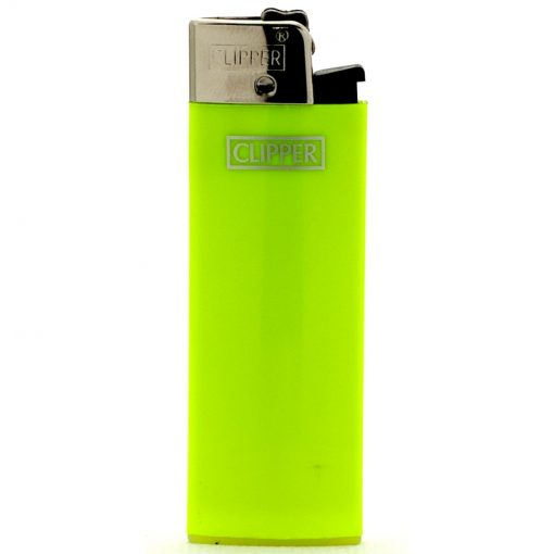 clipper brio green ongyujto 01