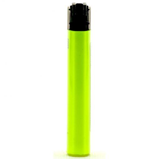clipper brio green ongyujto 02
