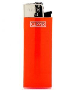 clipper brio orange ongyujto 01