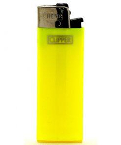 clipper brio yellow ongyujto 01
