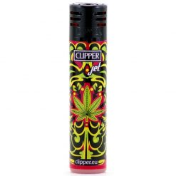 clipper classic jet cannabis red ongyujto 01