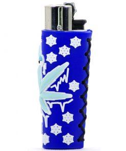clipper pop cover cannabis blue ongyujto 02