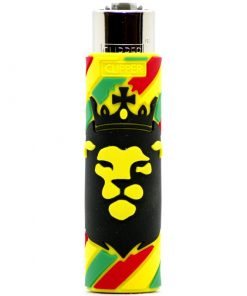 clipper pop cover jamaica 3 king ongyujto 01