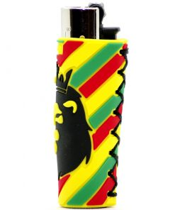clipper pop cover jamaica 3 king ongyujto 02