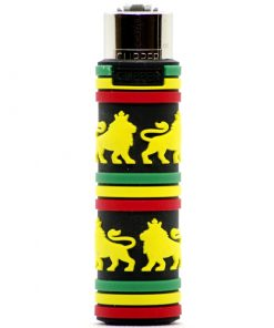 clipper pop cover jamaica 3 lion ongyujto 01