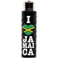 clipper pop cover jamaica 3 love ongyujto 01