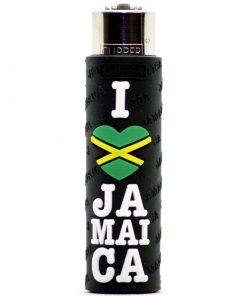 clipper pop cover jamaica 3 love ongyujto 01
