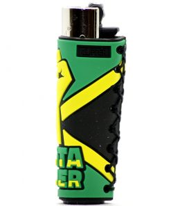 clipper pop cover jamaica 3 power ongyujto 02