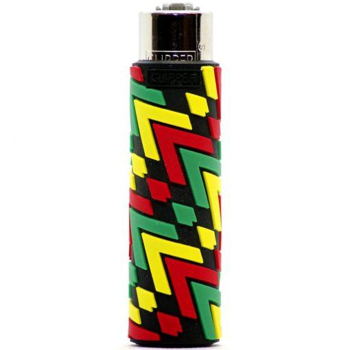 clipper pop cover jamaica 3 stripes ongyujto 01