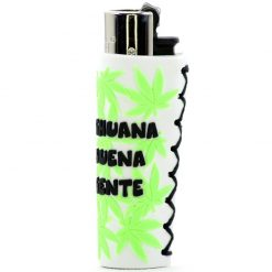 clipper pop cover marihuana white ongyujto 02