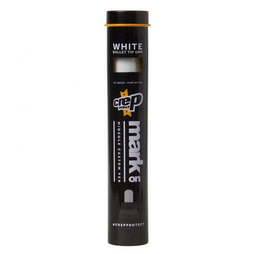 crep protect mark on white festekfilc 01