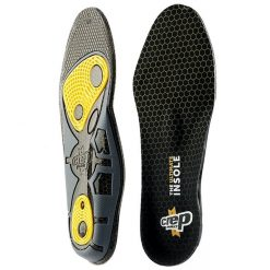crep-protect-gel-insole-talpbetet