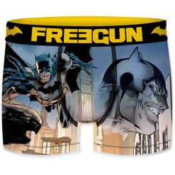 freegun boxer alsonadrag batman