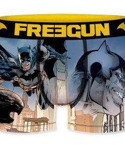 freegun boxer alsonadrag batman