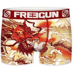 freegun dragon boxer alsonadrag
