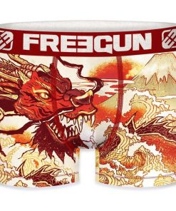 freegun dragon boxer alsonadrag