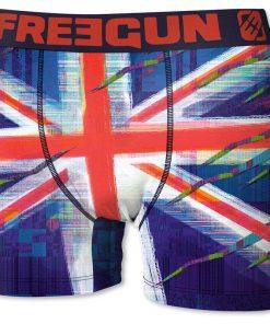 freegun england boxer alsonadrag
