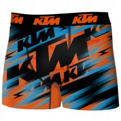 freegun ktm adventure boxer alsonadrag