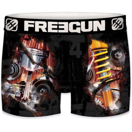 freegun machine boxer alsonadrag