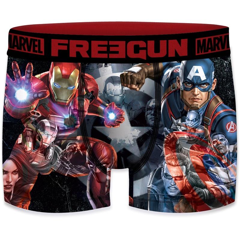 freegun boxer alsonadrag avengers 2