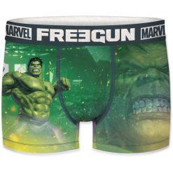 freegun boxer alsonadrag hulk
