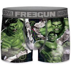 freegun boxer alsonadrag hulk 2